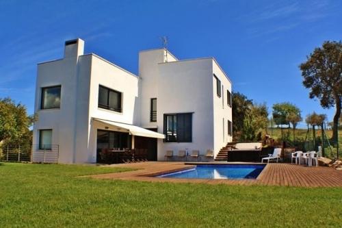 Villa / house Hugo to rent in Begur