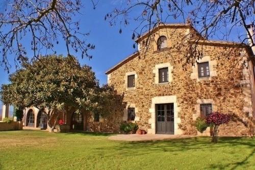 Spain : CHB901 - Casa Masia
