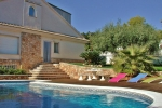 Villa / Maison Casa Bella à louer à Roda de Bara