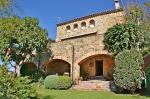 Villa / house La Jasse to rent in Foixa