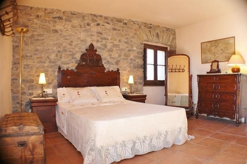 Rental villa / house la jasse