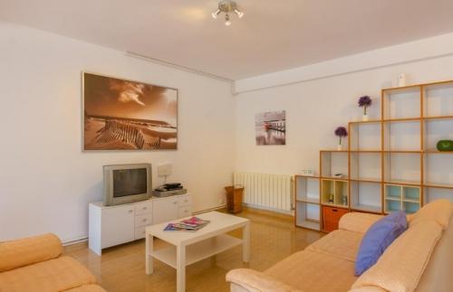 Villa / house boni to rent in benissa