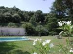 Location villa / maison céleste