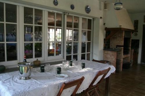 Villa / house céleste to rent in orrius