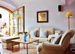 Séjour dans une maison : costa brava