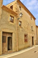 Réserver villa / maison la romaine
