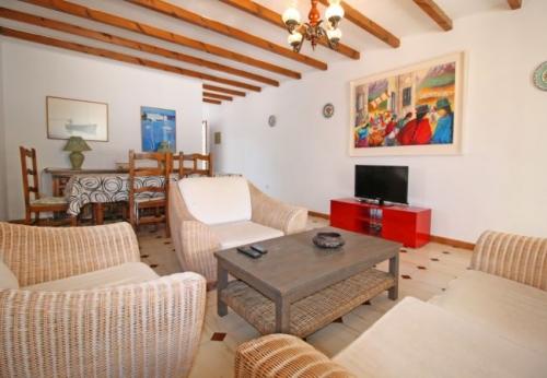 Property villa / house ivoire