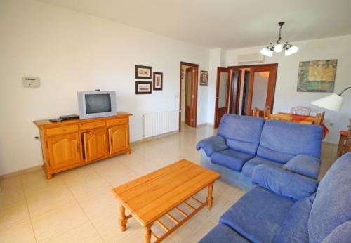 Property villa / house etoile