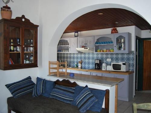 Rental villa / house champs d'oliviers et mer