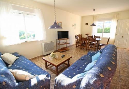 Property villa / house benito