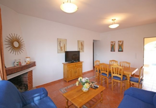 Property villa / house federico
