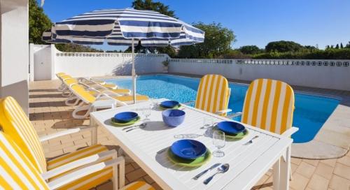 Property villa / house elea