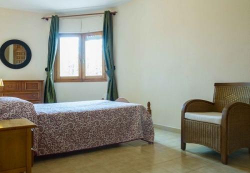 Reserve villa / house janka