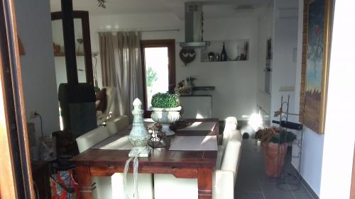 Rental villa / house villa 110f