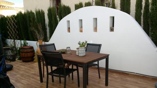 Reserve villa / house villa 110f