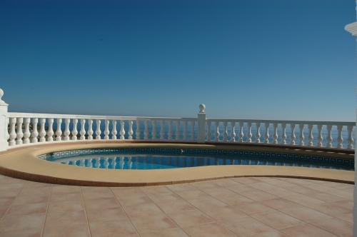 Reserve villa / house villa 37f