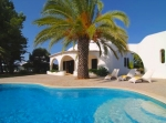 Villa / house Lombi to rent in  Carvoeiro
