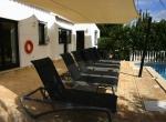 Location villa / maison mimo