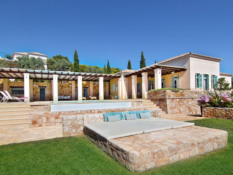 Villa / Maison luxe Phoenician