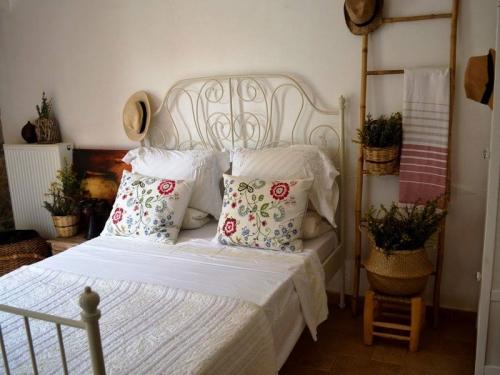 Property villa / house renard