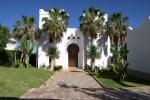 Location villa / maison le ryad