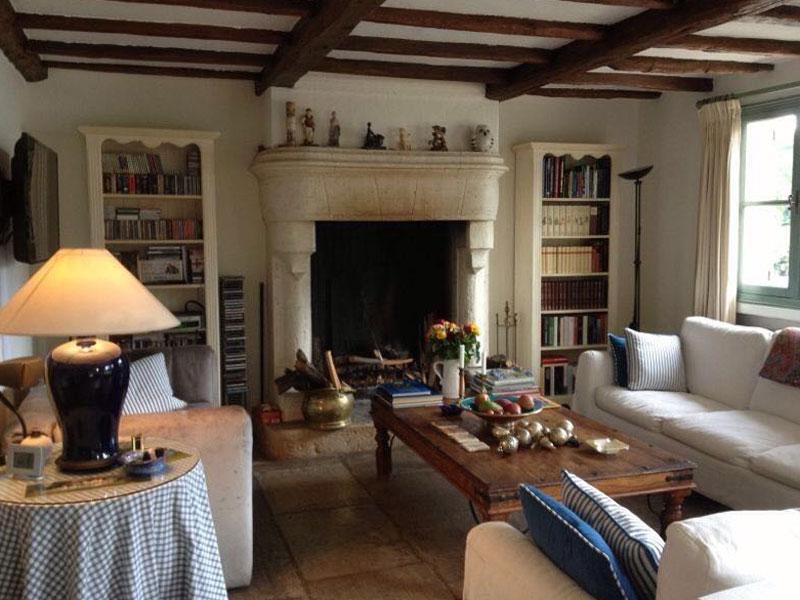 location villa vence 10 personnes v1002. Black Bedroom Furniture Sets. Home Design Ideas