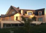 Location villa / maison bel ocean