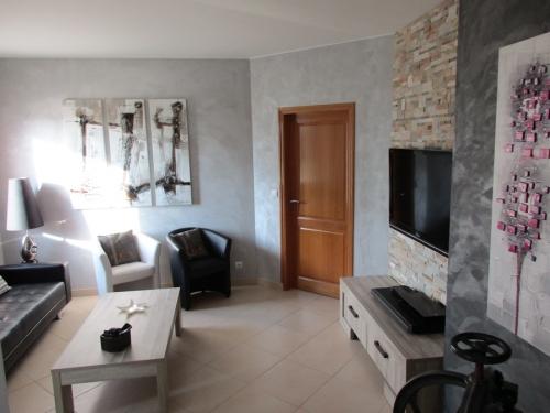 villa / maison bel ocean