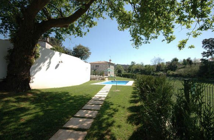 Villa / house Lia  to rent in Apulia