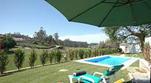 villa à APULIA, vue : Campagne
