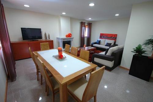 Villa / maison pour 6 personnes