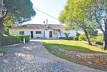 Villa / maison belle à louer à albufeira