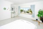 Location villa / maison belle