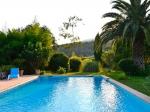 Reserve villa / house À pied de tourrettes