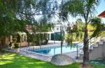 Villa / Haus Saralee zu vermieten in Vilamoura