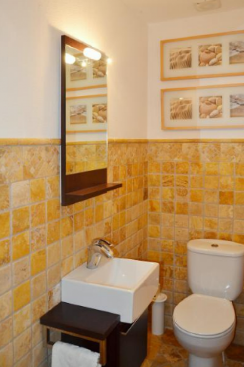 Property villa / house saralee