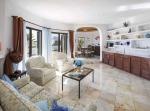 Villa / house amarilla to rent in  carvoeiro