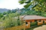 Villa / maison el coto à louer à begur