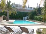 Location villa / maison suertita