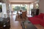 Villa / maison casali à louer à javea