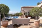 Location villa / maison casali