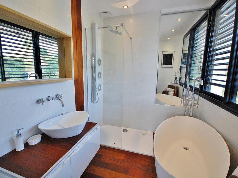 Reserve villa / house luxe à biot