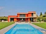 Réserver villa / maison luxe à biot
