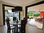Location villa / maison luxe à biot