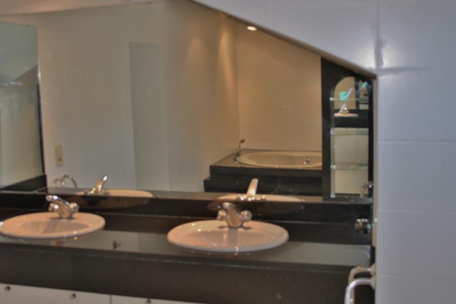 Villa / house pol to rent in sant pol de mar