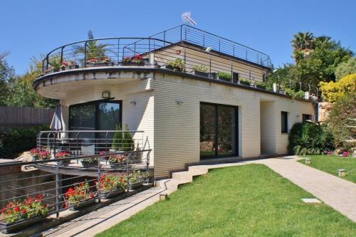 Property villa / house barco
