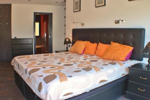Villa / house barco to rent in sant pol de mar