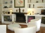 Réserver villa / reihenhaus le mas-avec piscine chauffée-