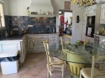 Réserver villa / maison paloma