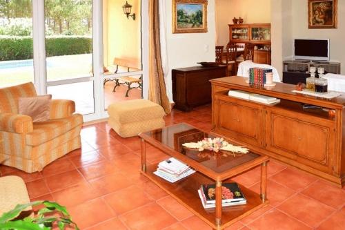 Réserver villa / maison amanda